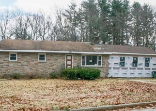 Foreclosed Home in Pascoag 02859 CENTENNIAL ST - Property ID: 4350192652