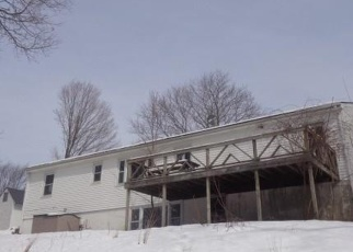 Foreclosed Home in Danbury 06811 MABEL AVE - Property ID: 4350208862