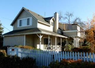 Foreclosed Home in Cottage Grove 97424 COLUMBIA CT - Property ID: 4350218492