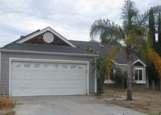 Foreclosed Home in Oceanside 92058 MYRTLEWOOD CT - Property ID: 4350220236