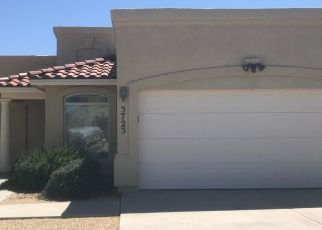 Foreclosed Home in Las Cruces 88012 ASCENCION CIR - Property ID: 4350226818
