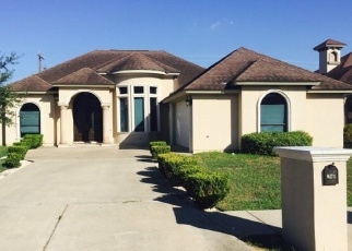 Foreclosed Home in Mission 78572 RED RIVER ST - Property ID: 4350247841