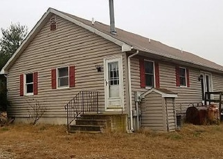 Foreclosed Home in Eden 21822 COLLINS WHARF RD - Property ID: 4350299965