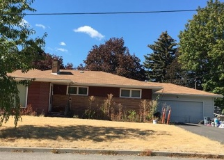 Foreclosed Home in Spokane 99216 N BEST RD - Property ID: 4350336748