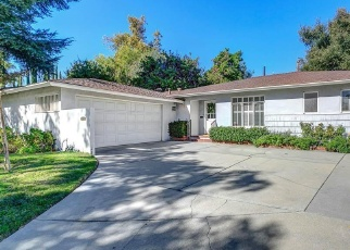 Foreclosed Home in Pasadena 91107 HAMPTON RD - Property ID: 4350341557