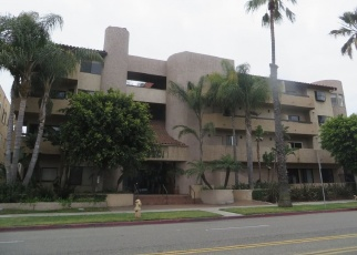 Foreclosed Home in Long Beach 90802 E OCEAN BLVD - Property ID: 4350342435