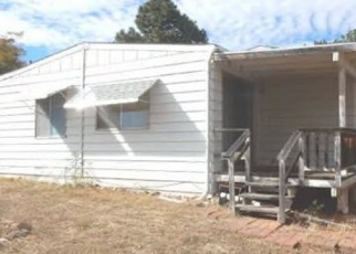 Foreclosed Home in Dewey 86327 E BRANGUS LN - Property ID: 4350356900