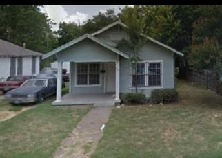 Foreclosed Home in Dallas 75215 STONEMAN ST - Property ID: 4350370916