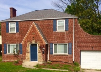 Foreclosed Home in Cincinnati 45239 BYRNESIDE DR - Property ID: 4350384932