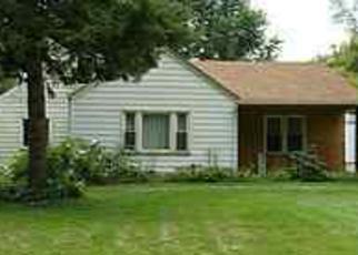 Foreclosed Home in Toledo 43615 NEBRASKA AVE - Property ID: 4350394555