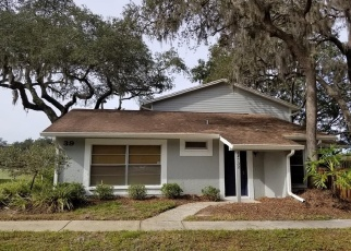 Foreclosed Home in Lutz 33559 MORNING DR - Property ID: 4350426526