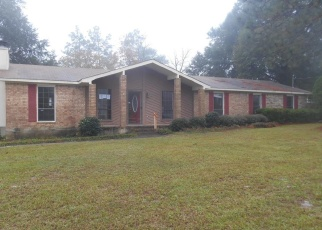 Foreclosed Home in Hephzibah 30815 PITCHWOOD WAY - Property ID: 4350433990