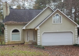 Foreclosed Home in Smyrna 30082 SMYRNA POWDER SPRINGS RD SE - Property ID: 4350434408
