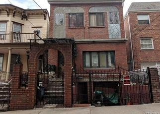 Foreclosed Home in Elmhurst 11373 46TH AVE - Property ID: 4350451493