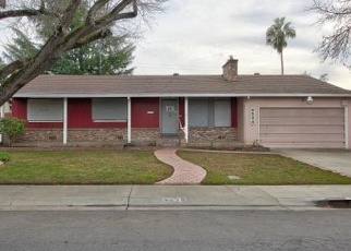 Foreclosed Home in Sacramento 95823 A PKWY - Property ID: 4350465505