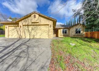 Foreclosed Home in Penryn 95663 QUARRY LN - Property ID: 4350466380