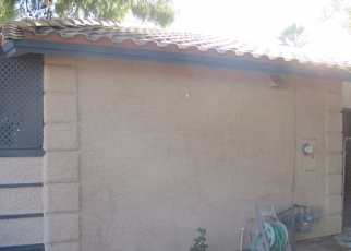 Foreclosed Home in Las Vegas 89110 N LAMB BLVD - Property ID: 4350474712