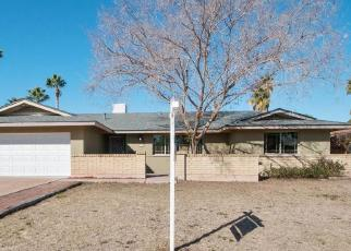 Foreclosed Home in Phoenix 85051 N 40TH DR - Property ID: 4350491341