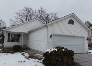 Foreclosed Home in Akron 44312 AKERS AVE - Property ID: 4350524189
