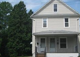 Foreclosed Home in Barberton 44203 17TH ST NW - Property ID: 4350526382