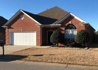 Foreclosed Home in Fultondale 35068 SUMMIT DR - Property ID: 4350537779