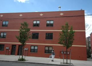 Foreclosed Home in Brooklyn 11207 WYONA ST - Property ID: 4350591648