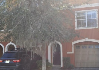 Foreclosed Home in Tampa 33619 TUSCAN LOON DR - Property ID: 4350623168