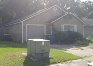 Foreclosed Home in Atlantic Beach 32233 DESTINE LN - Property ID: 4350629756