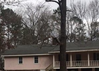 Foreclosed Home in Oxford 30054 MOUNT TABOR RD - Property ID: 4350650329