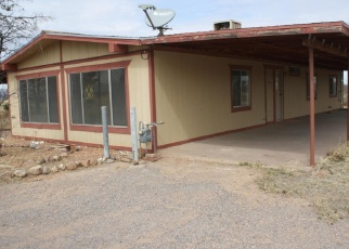 Foreclosed Home in Elfrida 85610 N MORMON RD - Property ID: 4350651199