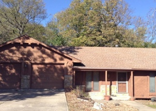 Foreclosed Home in Kansas City 64138 E 90TH TER - Property ID: 4350668732