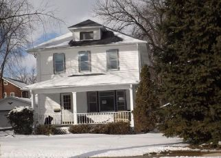 Foreclosed Home in Kenosha 53143 75TH ST - Property ID: 4350695893