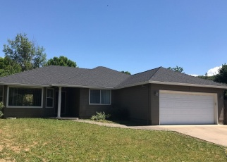 Foreclosed Home in Eagle Point 97524 CANDIS DR - Property ID: 4350725218