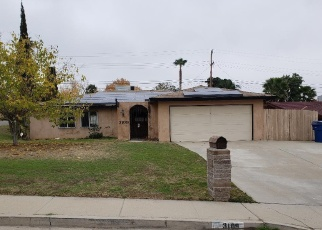 Foreclosed Home in Bakersfield 93306 RIDGEDALE ST - Property ID: 4350739682