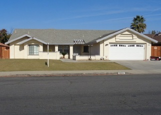 Foreclosed Home in Bakersfield 93311 WANDERING OAK DR - Property ID: 4350740104