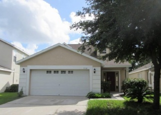 Foreclosed Home in Lithia 33547 WRENWATER DR - Property ID: 4350758511