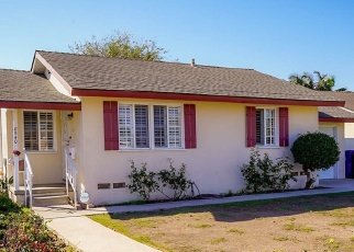 Foreclosed Home in Downey 90241 FARM ST - Property ID: 4350761132