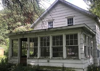 Foreclosed Home in Pulaski 13142 US ROUTE 11 - Property ID: 4350778664