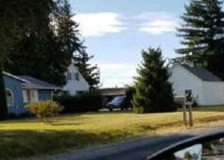 Foreclosed Home in Tacoma 98444 A ST S - Property ID: 4350801430