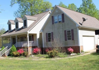 Foreclosed Home in Pleasant Garden 27313 CHARLES PL - Property ID: 4350817645