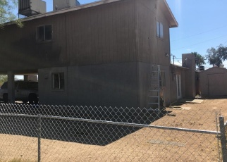 Foreclosed Home in Phoenix 85040 E ROESER RD - Property ID: 4350858821
