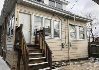 Foreclosed Home in Chicago 60629 S TALMAN AVE - Property ID: 4350868438