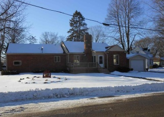 Foreclosed Home in Shawano 54166 FAIRVIEW WAY - Property ID: 4350978376