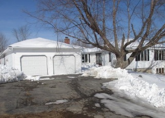 Foreclosed Home in Bangor 04401 SKYWAY DR - Property ID: 4350994585