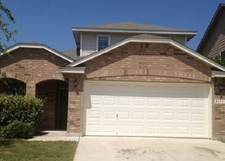 Foreclosed Home in San Antonio 78245 JUST MY STYLE - Property ID: 4351008599