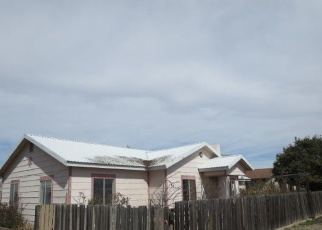 Foreclosed Home in Willcox 85643 N CURTIS AVE - Property ID: 4351041440