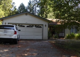 Foreclosed Home in Gig Harbor 98329 140TH AVE NW - Property ID: 4351049772