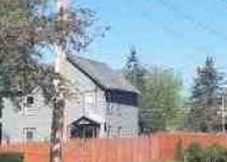 Foreclosed Home in Warrensburg 12885 KING ST - Property ID: 4351063790