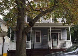 Foreclosed Home in Trenton 08629 QUINTON AVE - Property ID: 4351067729