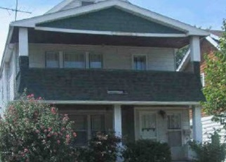 Foreclosed Home in Euclid 44117 E 204TH ST - Property ID: 4351084811